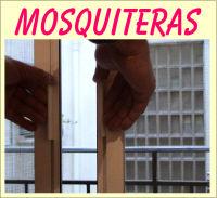 Persianas fabricadas a medida motores piezas y accesorios for Mosquiteras adaptables